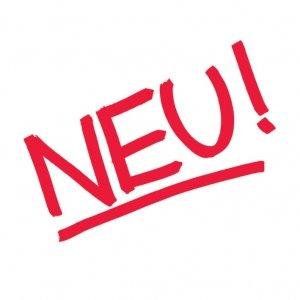 Neu in Version