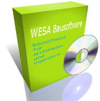 WESA Distribution Software