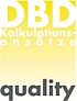 WESA Distribution | Software für Architekten und Ingenieure  |  DBD Quality